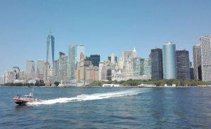 ارخص فنادق نيويورك نستعرضها وإياكم في هذا التقرير