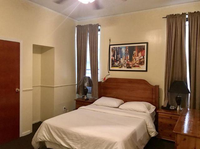حجز فنادق نيويورك رخيصة