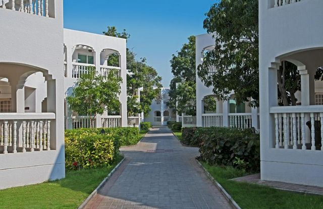 فنادق في سلطنة عمان