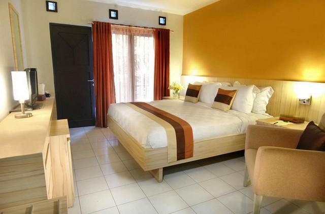 فندق بالاس بونشاك