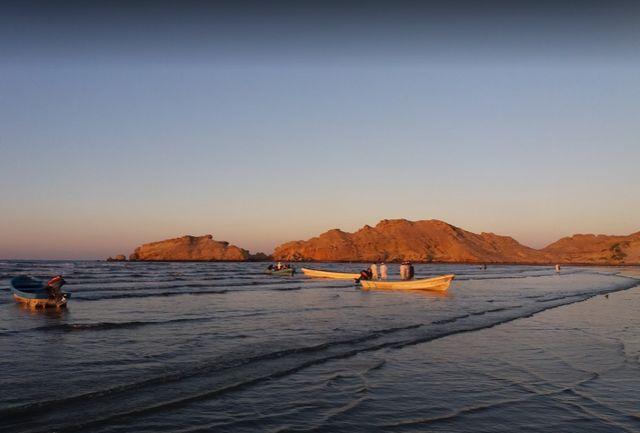 السياحة في بركاء عمان