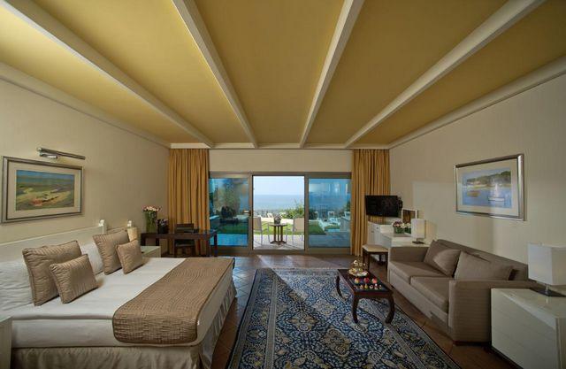فندق رويال بيروت لبنان