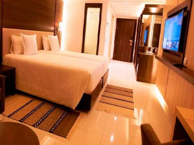 فنادق صفاقس تونس