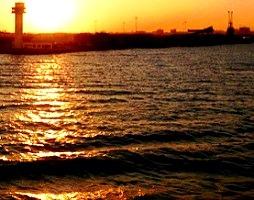 فنادق صفاقس من افضل فنادق تونس
