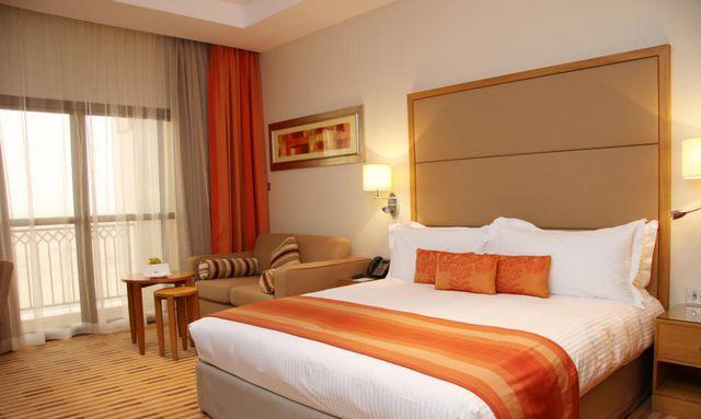 فنادق صحار سلطنة عمان