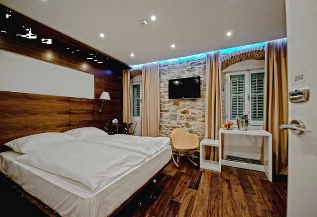فنادق بمدينة سبليت كرواتيا