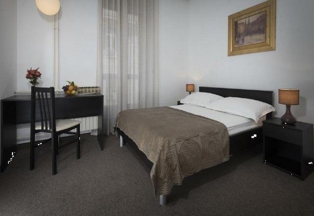 فنادق سبليت بكرواتيا