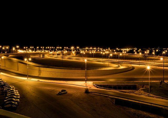 فندق نجم الامارات في صلالة