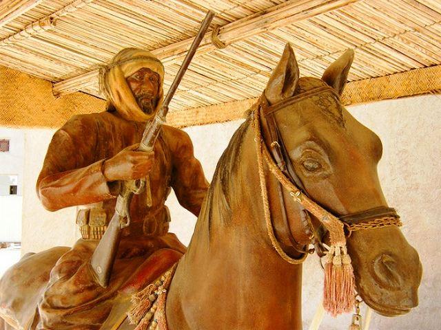 اماكن سياحية في عجمان