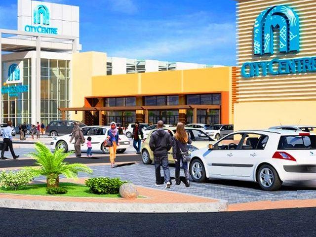 الأماكن السياحية في عجمان