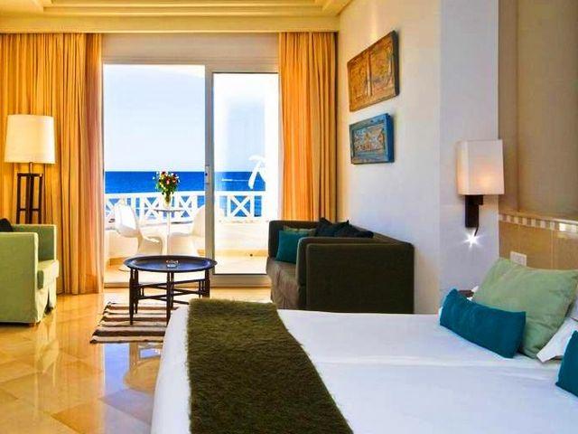 افضل فنادق جزيرة جربة