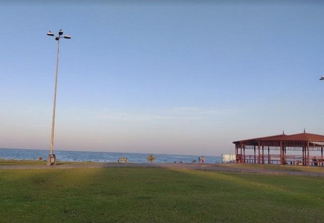 الاماكن السياحية في ولاية صحار