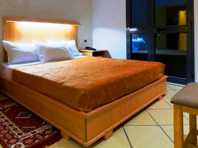 أرخص فنادق في تونس العاصمة