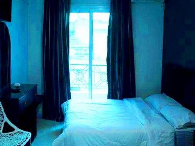 ارخص فنادق تونس العاصمة
