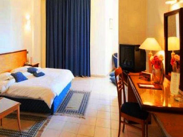 فنادق رخيصة بالعاصمة تونس