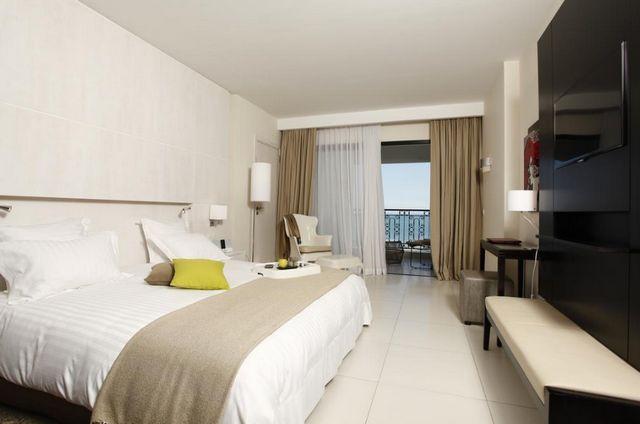 اسعار الفنادق في تونس