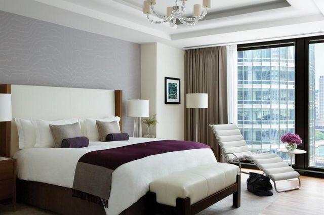 اسعار الفنادق في امريكا