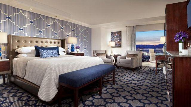 حجز فنادق في امريكا