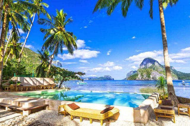 اين تقع الفلبين وكيفية السفر الى الفلبين رحلاتك