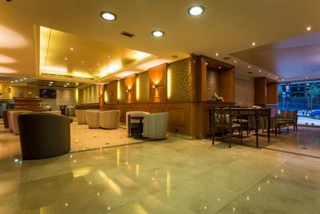 فندق كافالير بيروت بلبنان