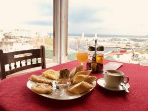 فنادق طنجة الرخيصة المغرب