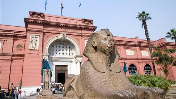 افضل 5 انشطة عند زيارة كورنيش النيل رحلاتك