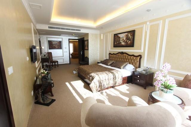 فندق اليت بيروت