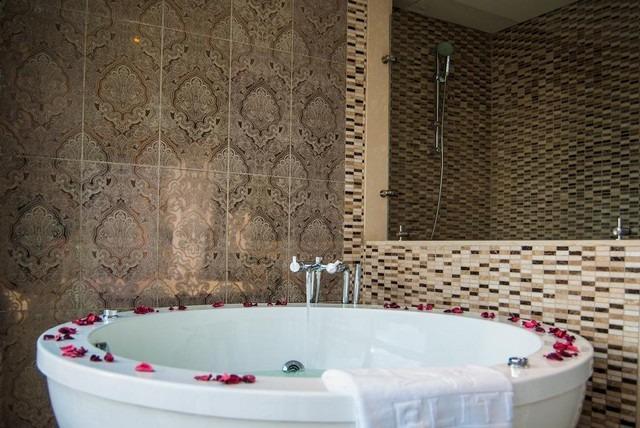 اسعار فندق اليت بيروت لبنان
