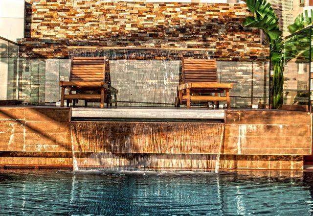 فندق اليت بيروت في لبنان