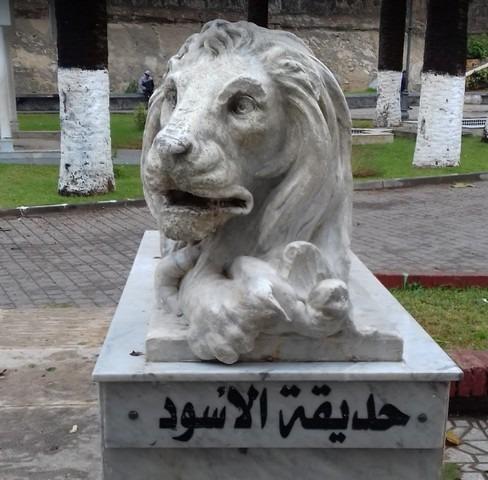 مدينة العرائش المغرب