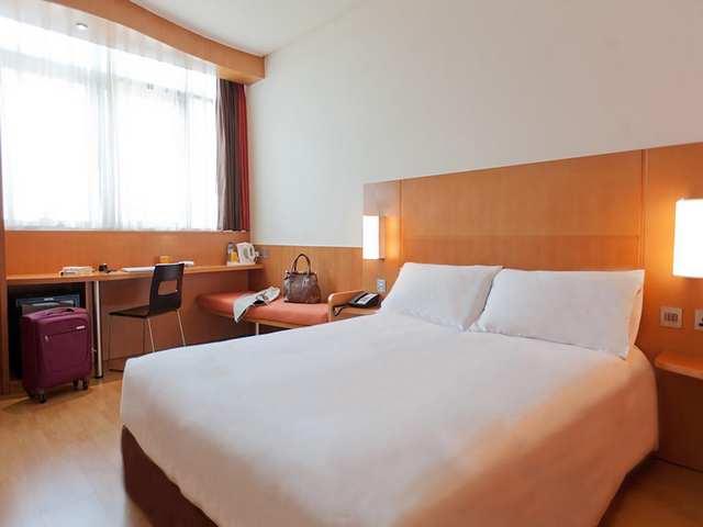 افضل الفنادق في أبوظبي فئة 3 نجوم