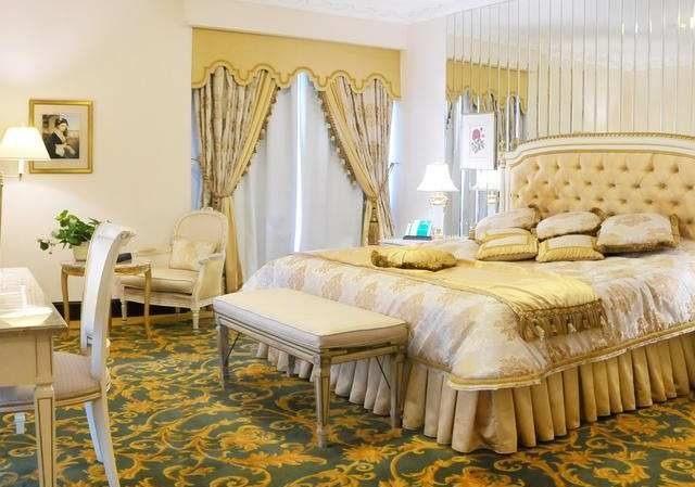 فنادق في جدة