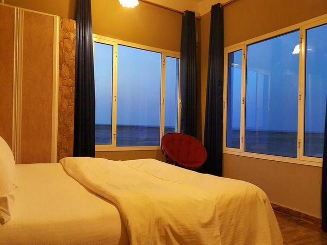 جمعنا لكم افضل فنادق في جزيرة مصيره