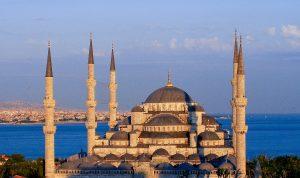 فنادق ادرنة تركيا