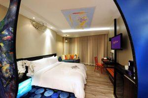 فندق سيام سيام بتايا