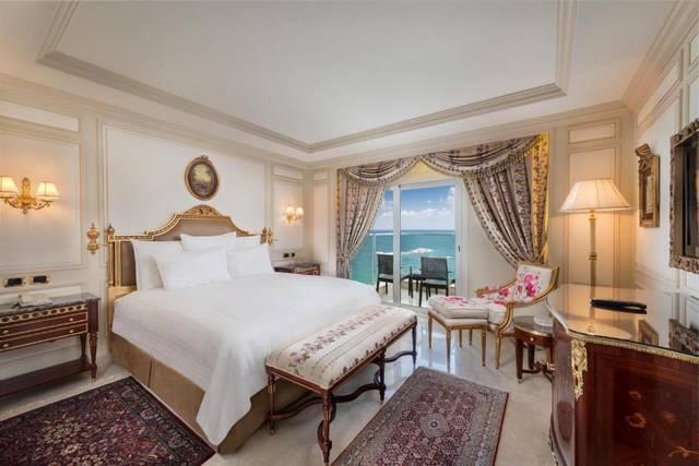 فنادق الاسكندرية 5 نجوم