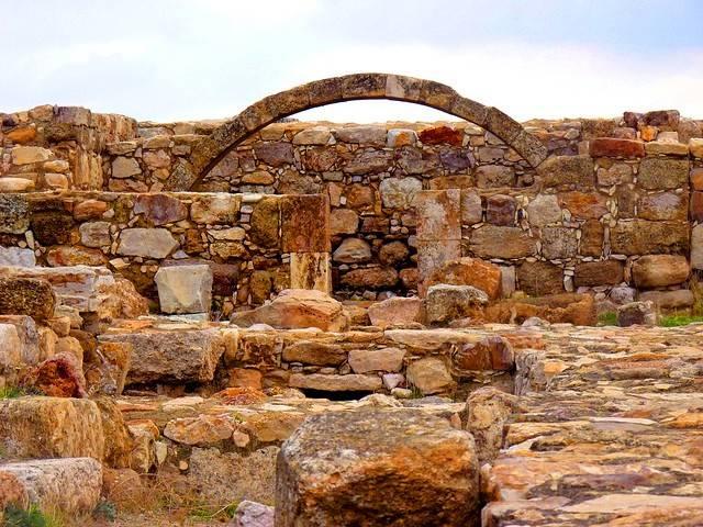 اماكن عمان الاردن السياحية