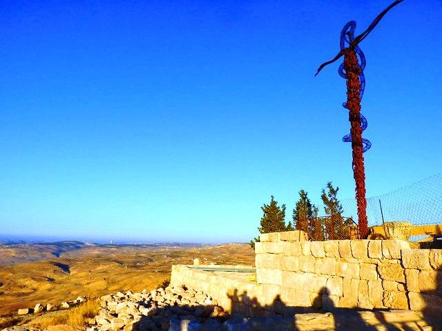 السياحة في عمّان الأردن