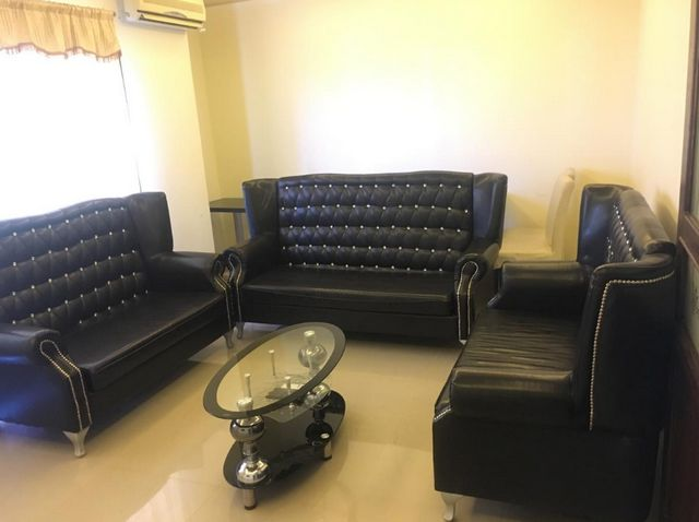 غرف شقق للايجار في لبنان