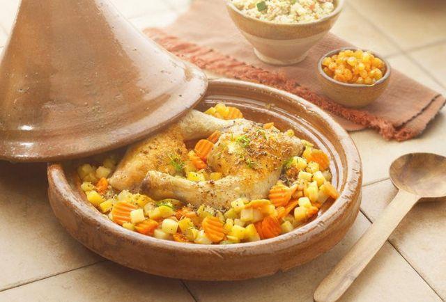افضل مطاعم عربية في بتايا