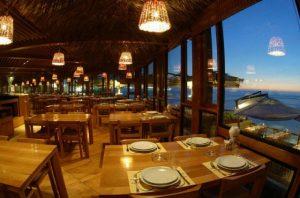 مطاعم عربية في بتايا