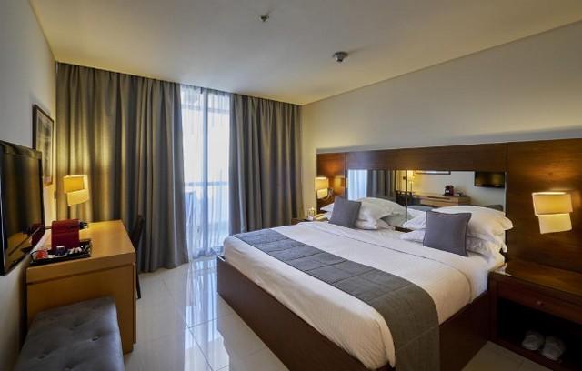 افضل فنادق مدينة بيروت خمس نجوم