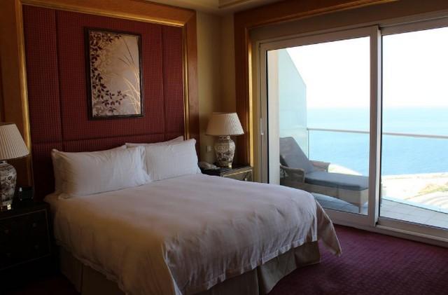 فنادق في بيروت 5 نجوم