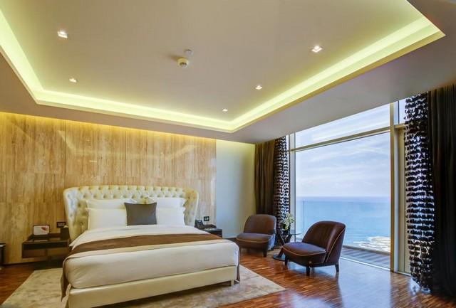 فنادق ببيروت على البحر