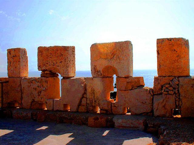 قلعة الجبيل
