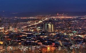 افضل فنادق رخيصة في الدار البيضاء