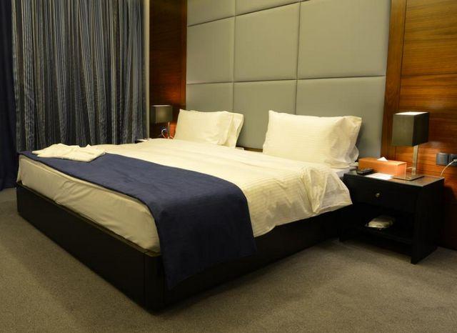 فندق كورال