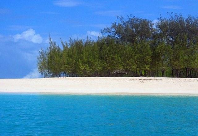 السياحة بتنزانيا دار السلام