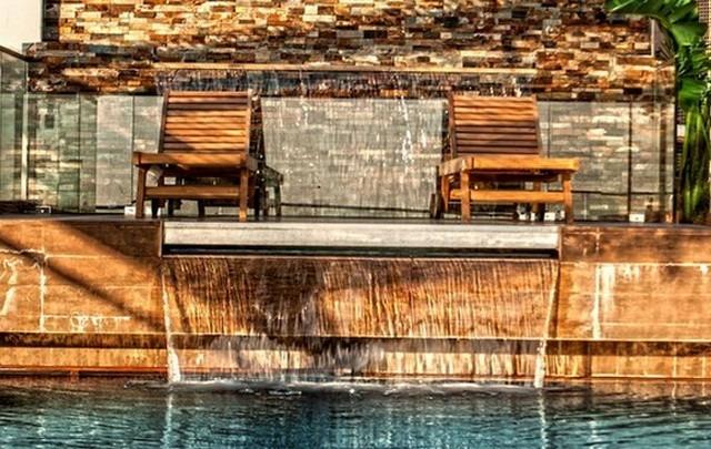 فندق ايليت بيروت لبنان