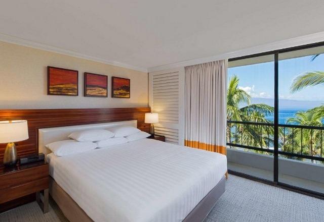 فنادق بولاية هاواي